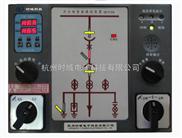 SK9500多功能开关柜智能操控装置