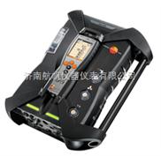 test 350 Pro(加热型)新一代便携式精密烟气分析仪