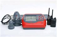 测厚仪|混凝土楼板厚度测试仪KON-LBY