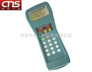 现场校准仪器生产厂家,过程信号校验仪