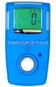氧气检测仪,便携式氧气泄漏检测仪