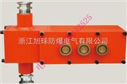 矿用隔爆型控制按钮 矿用隔爆型按钮盒 矿用隔爆型控制箱