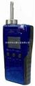 氮气浓度检测仪,氮气泄漏检测仪