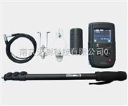 KON-FK(B)-数显式裂缝宽度监测仪KON-FK(B)