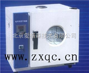 BDW1-202-0ASB-电热恒温干燥箱