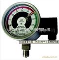 德国AB气体密度控制器SF6