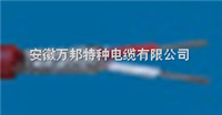 2-29芯YGCP安徽耐高温硅橡胶电线