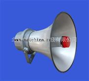 JCT2-8BJ/-CHY-8/BJ型防爆声光报警器