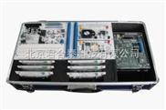 DSO28LabII-DSO28LabII虚拟仪器测控综合实验实训平台