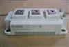 SKM200GA123D西门康IGBT模块