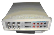 DSO8000U-DSO8000U虚拟仪器综合试平台