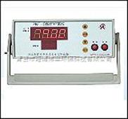 LB-ZKYD智能氮氧分析仪
