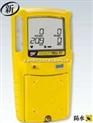 GAMAX-XT1泵吸式一氧化碳检测仪