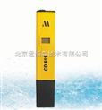 型号:milwaukeech/CD611-米克水质/笔式EC测定仪/笔式电导率测试仪