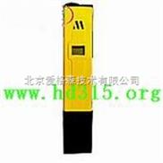 型号:milwaukeech/CD601-米克水质/笔式EC测定仪/电导率测试仪