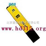 型号:milwaukeech/pH600-米克水质/笔式PH测定仪/笔式酸度计