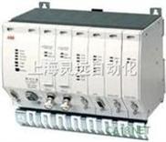 销售ABB变频器附件模块ACSM1-04AS-04A0-4