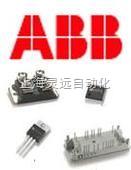 代理ABB变频器附件ACSM1-04AS-031A-4