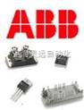 销售ABB变频器附件JBR-01