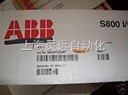一级代理销售ABB变频器附件FDNA-01