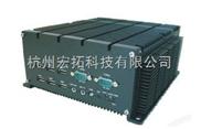 10串口工控机,双网口工控机,酷睿双核工控机,P8600工控机,无风扇工控机,低功耗工控机