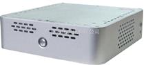 无风扇工控机,低功耗工控机,嵌入式工控机,盒式工控机,BOX-PC,便携式工控机,宽温工控机