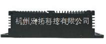 无风扇工控机,嵌入式工控机,盒式工控机,BOX-PC,便携式工控机,宽温工控机
