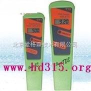 型号:milwaukeech/C62-米克水质/电导率测试仪/EC测试仪