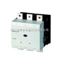 伊顿穆勒DILM12-01(24V50Hz)接触器