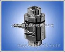KR-602柱式拉压力传感器 称重传感器价格