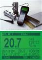 smp10铜铝金属电导率仪