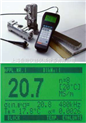smp10德国菲希尔金属电导率仪