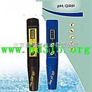 型号:milwaukeech/pH52/pH52停产升级为ph55M3-米克水质/笔式酸度计/PH计