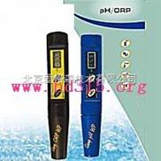 型号:milwaukeech/pH51-米克水质/笔式酸度计/PH计