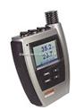 温湿度记录器rotronic