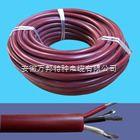 YZC 5*2.5耐油硅橡胶电缆