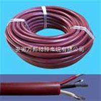 YZC 5*2.5安徽耐油硅橡胶电缆