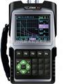 数字式超声探伤仪/探伤仪/超声波探伤仪