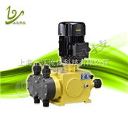 2JMX系列-机械隔膜式计量泵