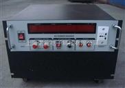 SOYI-5KVA单相变频电源,60HZ稳压电源,低频变频电源
