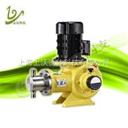 J-Z系列-柱塞式计量泵