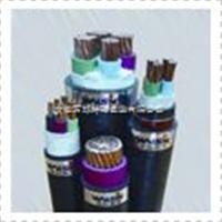 YJV/YJV22等安徽YJV电力电缆系列