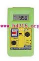 型号:milwaukeech/SMS510-米克水质/ORP控制器/便携式氧化还原检测仪(报警)