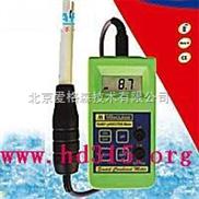 型号:milwaukeech/SMS12-米克水质/pH/ORP控制器/酸度/氧化还原监控仪(报警)