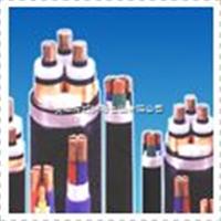 35KV以下安徽中低压电力电缆批发