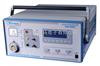 组合式EMC测试设备EED2005