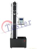 薄膜拉力试验机,纸箱压力试验机,求购薄膜拉力测试仪,包装箱压力测试仪