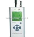 pm2.5粉尘检测仪价格