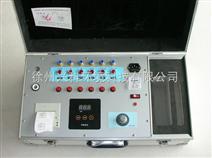 益之源室内空气检测仪价格