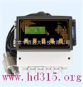 光电式在线污泥浓度计/悬浮物浓度计(提供实际量程范围) 型号:DL44-3422库号:M395845